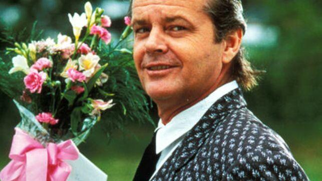 Jack Nicholson (Soirée Arte) : Sa sœur était en fait sa mère ! (VIDEO) - cinema - Télé 2 semaines