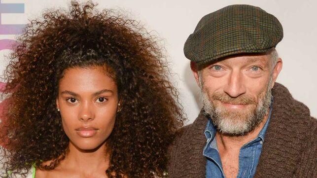 Tina Kunakey : sa photo sensuelle qui fait halluciner Vincent Cassel - cinema - Télé 2 semaines