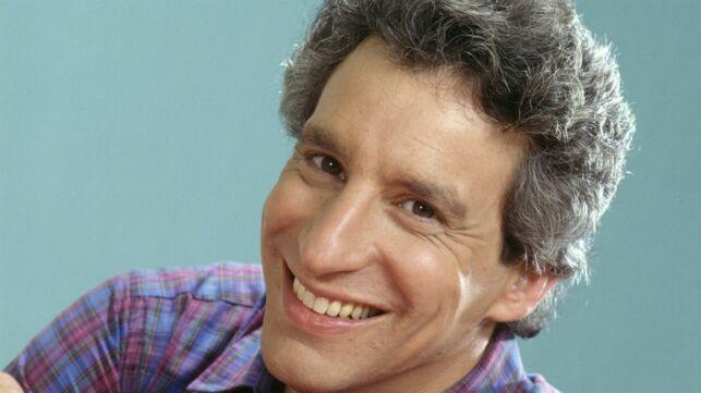 Porté disparu, l'acteur Charles Levin (Seinfeld, NYPD Blue) serait mort - series - Télé 2 semaines