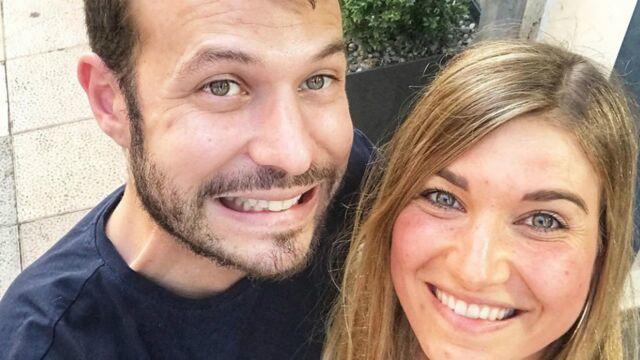 se fiancés après 1 an de rencontres