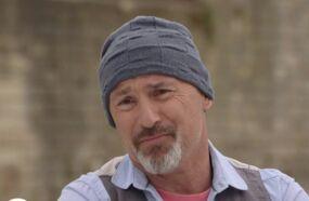 Vincent Lagaf' endeuillé après l'assassinat de son meilleur ami