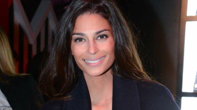 Tatiana Silva : ses confidences bouleversantes sur son passé - actu - Télé 2 semaines