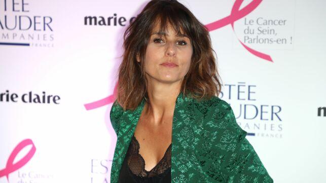 Faustine Bollaert : comment son mari Maxime Chattam l'a convaincue d'être l'héroïne de son dernier roman (VIDEO) - actu - Télé 2 semaines