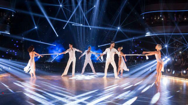 Danse avec les stars 10 : découvrez quel célèbre cuisinier révélé sur M6 a refusé de participer - actu - Télé 2 semaines