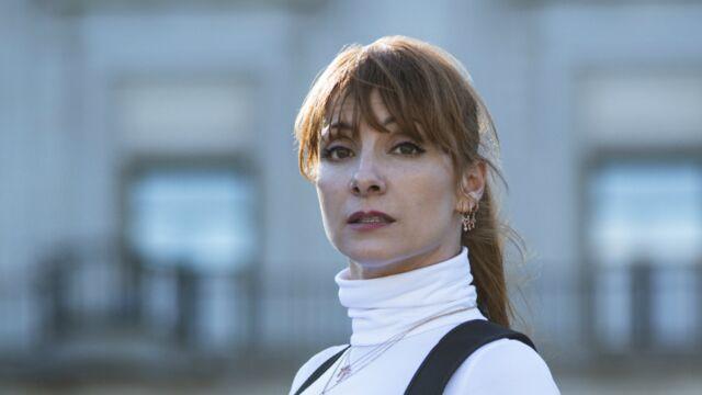 La Casa de Papel (Netflix) : découvrez la folle théorie des fans à propos d'Alicia et Berlin dans la saison 3