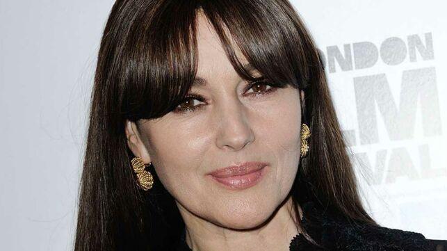 Monica Bellucci : sa fille Deva Cassel lui ressemble comme deux gouttes d'eau (PHOTO) - cinema - Télé 2 semaines