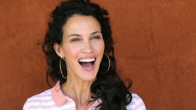Danse avec les stars : Linda Hardy rejoint le casting de la saison 10 ! - actu - Télé 2 semaines