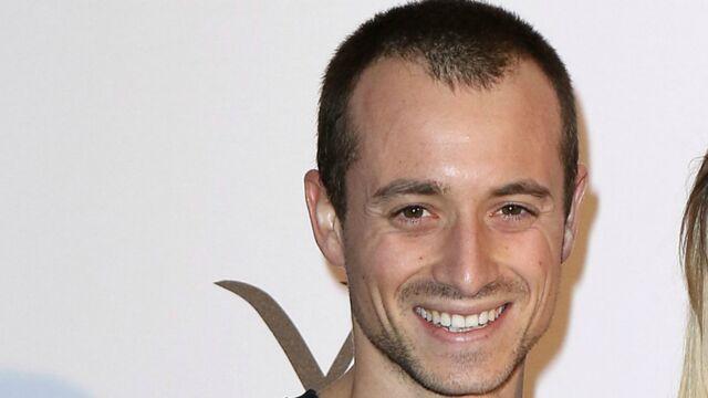 Hugo Clément, soulagé, annonce qu'il ne sera finalement pas poursuivi par la police australienne