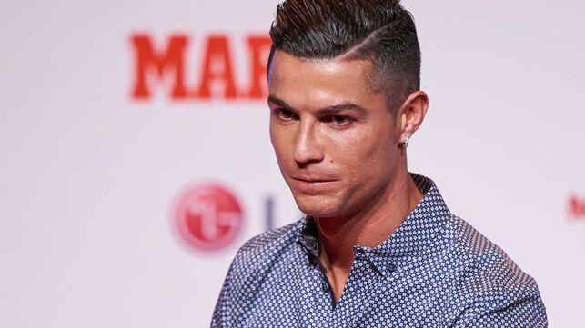Cristiano Ronaldo touche le jackpot grâce à Instagram ! - actu - Télé 2 semaines