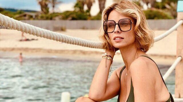 Toutes en bikini, Sylvie Tellier et ses Miss partagent une photo de famille rayonnante