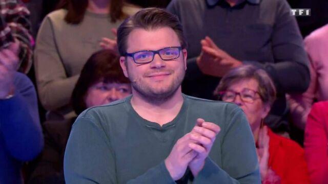 """""""Jusque-là, j'avais une bonne image"""" : Benoît, ex-Maître des 12 Coups de midi (TF1), confie avoir mal vécu l'affaire Christian Quesada"""