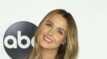 Mariage dans Grey's anatomy : Camilla Luddington a épousé l'acteur Matthew Allan
