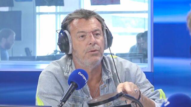 Paul Les 12 Coups De Midi Favorisé Par La Production Les