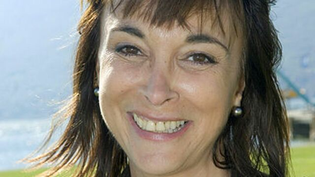 Ariane Carletti, star du Club Dorothée, est décédée