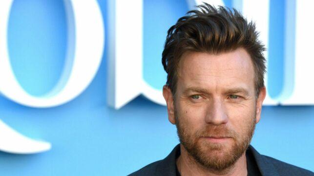 Ewan McGregor devient designer pour une série de Ryan Murphy - series - Télé 2 semaines