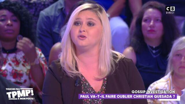 Paul Des 12 Coups De Midi Favorisé Une Ex Candidate