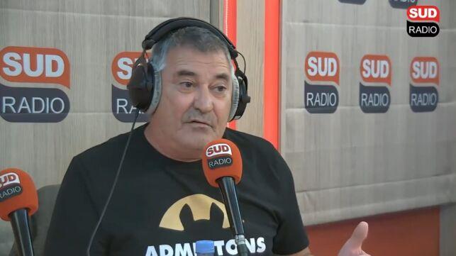 Jean-Marie Bigard insulte Muriel Robin et tacle ses détracteurs (VIDEO) - actu - Télé 2 semaines
