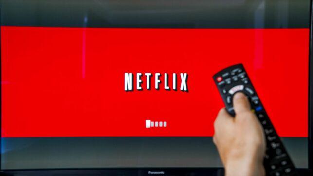 Les abonnés Ciné/Séries de Canal+ vont avoir accès à Netflix - actu - Télé 2 semaines
