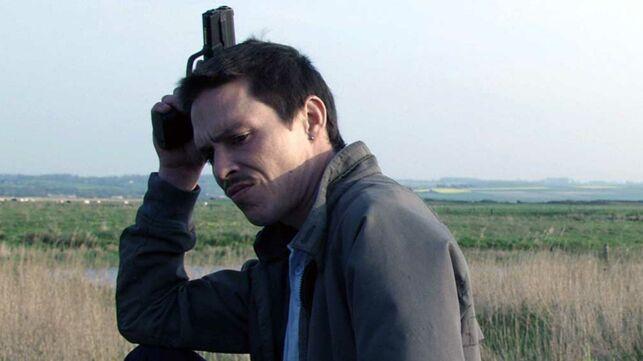 L'acteur Gérald Thomassin (Le Petit Criminel) porté disparu depuis 15 jours - cinema - Télé 2 semaines
