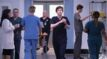 Good Doctor (TF1) : grâce aux coulisses du tournage, la série n'aura plus de secrets pour vous !