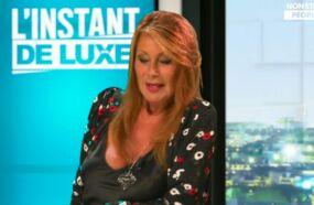 Julie Pietri, amaigrie, lève le voile sur ses ennuis de santé (VIDEO)