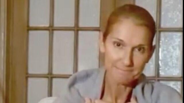 Victime d'un virus, Céline Dion contrainte d'annuler plusieurs dates de sa tournée