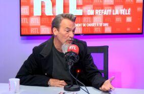 Johnny Hallyday a provoqué la guerre autour de son héritage selon Florent Pagny ! (VIDEO)