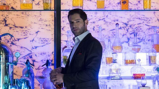 Lucifer : Tom Ellis va-t-il reprendre son rôle dans une célèbre franchise ? La réponse cash de l'acteur !