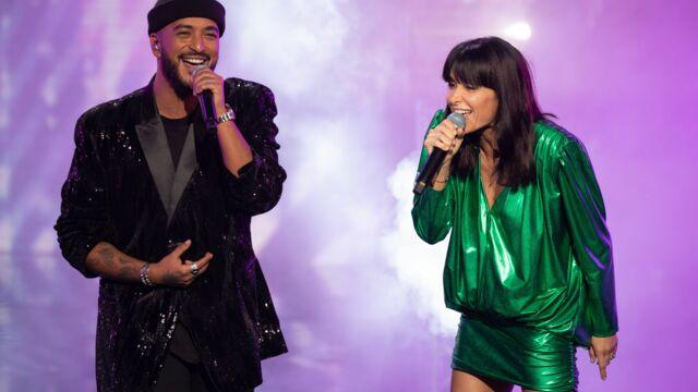 """Slimane : son mea culpa après """"une grosse bourde"""" aux NRJ Music Awards 2019"""