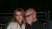 Ne t'inquiète plus : les derniers mots de Céline Dion à René Angelil