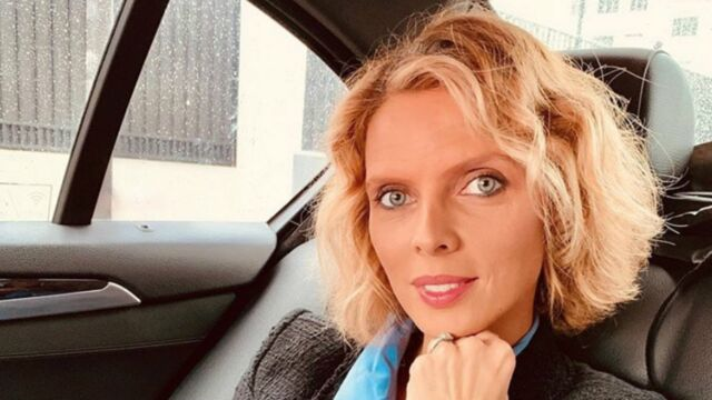 Miss France 2020 : l'énorme surprise de Sylvie Tellier à sa fille Margaux !
