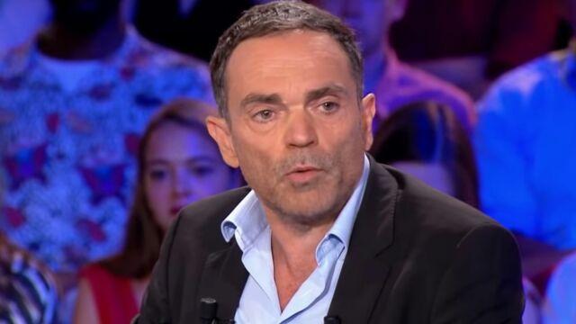 L'interview de Yann Moix dans On n'est pas couché a-t-elle été complaisante ? Le CSA a rendu son verdict - act