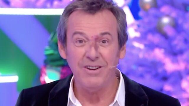 """Les 12 Coups de midi : Jean-Luc Reichmann ébranlé par une candidate qui a """"très bien connu"""" son papa"""