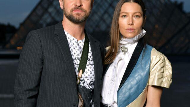 Justin Timberlake a-t-il trompé Jessica Biel ? Il présente ses excuses publiques (PHOTO)
