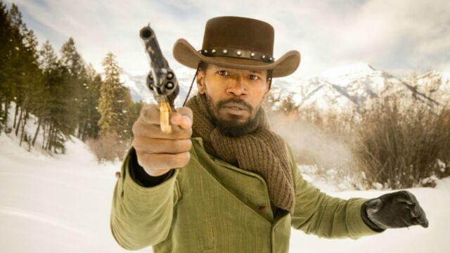 Django Unchained : coupée ou pas, quelle est la version diffusée ce soir sur TF1 ? - cinema - Télé 2 semaines