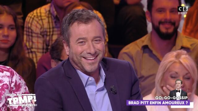 Cyril Hanouna recadre vivement Bernard Montiel après une remarque sexiste ! (VIDEO) - actu - Télé 2 semaines