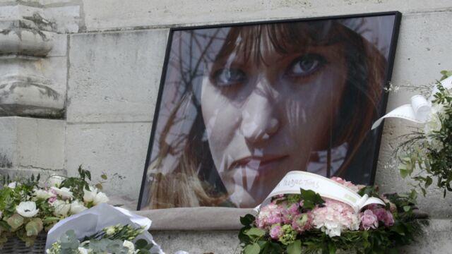Mort d'Anna Karina : Marion Cotillard, Jane Birkin, Charles Berling… Les stars nombreuses à ses obsèques (PHOTOS)