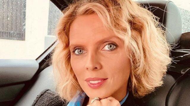 Sylvie Tellier annonce la disparition d'un membre de Miss France - actu - Télé 2 semaines
