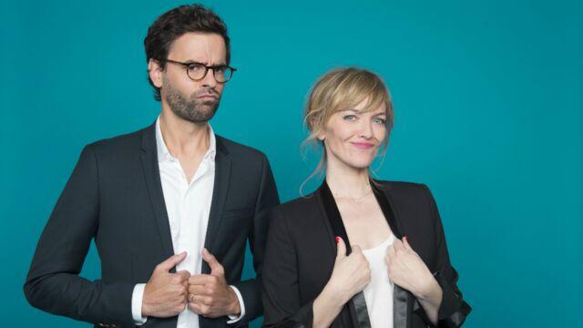 La Quotidienne : l'émission présentée par Maya Lauqué et Thomas Isle va changer de chaîne