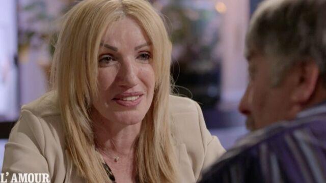 Fatima (L'Amour est dans le pré 2019) : l'ex-prétendante de Didier est en couple ! - tele-realite - Télé 2 sem