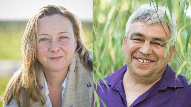 L'amour est dans le pré 2020 : découvrez les agriculteurs de la nouvelle saison (PHOTOS)