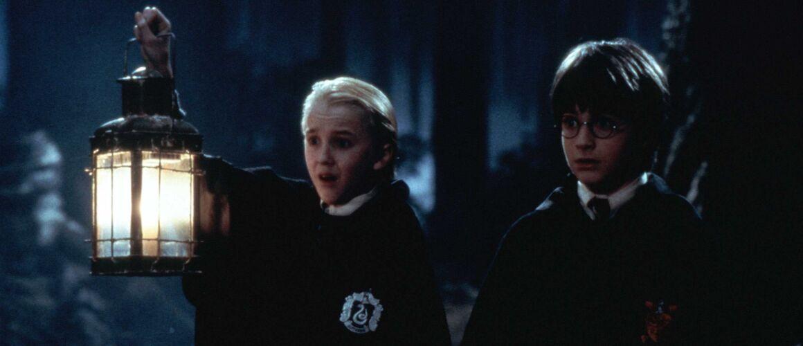 Programme TV : TF1 déprogramme Prodigal Son et le remplace par le premier volet de Harry Potter - cinema - Télé 2 semaines