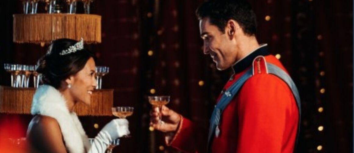 M6 supprime les téléfilms de Noël de ses après-midi - actu - Télé 2 semaines