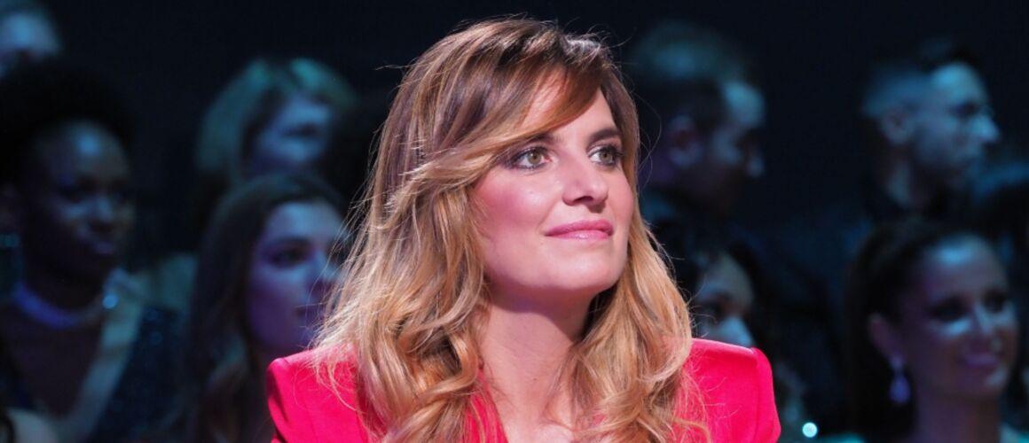 Laetitia Milot : adoption, confinement, couple... l'actrice livre quelques confidences - series - Télé 2 semaines