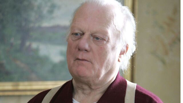 L'acteur Philippe Nahon (Kaamelott, Seul contre tous) est mort à l'âge de 81 ans
