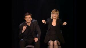 70 Ans De Duos Comiques France 3 Les Secrets De Ces Droles D Humoristes Actu Tele 2 Semaines