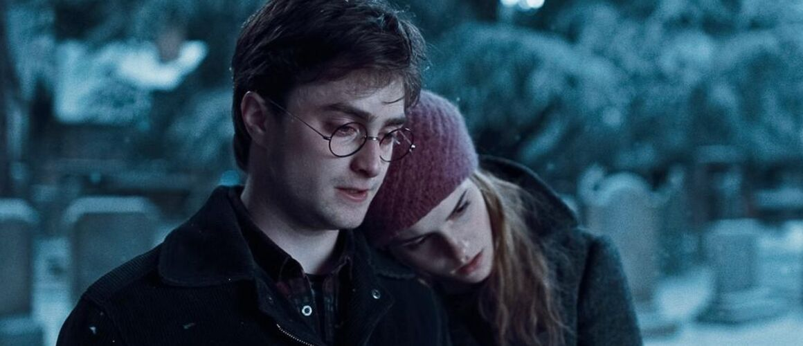Harry Potter : ce drame survenu lors du tournage des reliques de la mort qui a bouleversé l'équipe du film - cinema - Télé 2 semaines