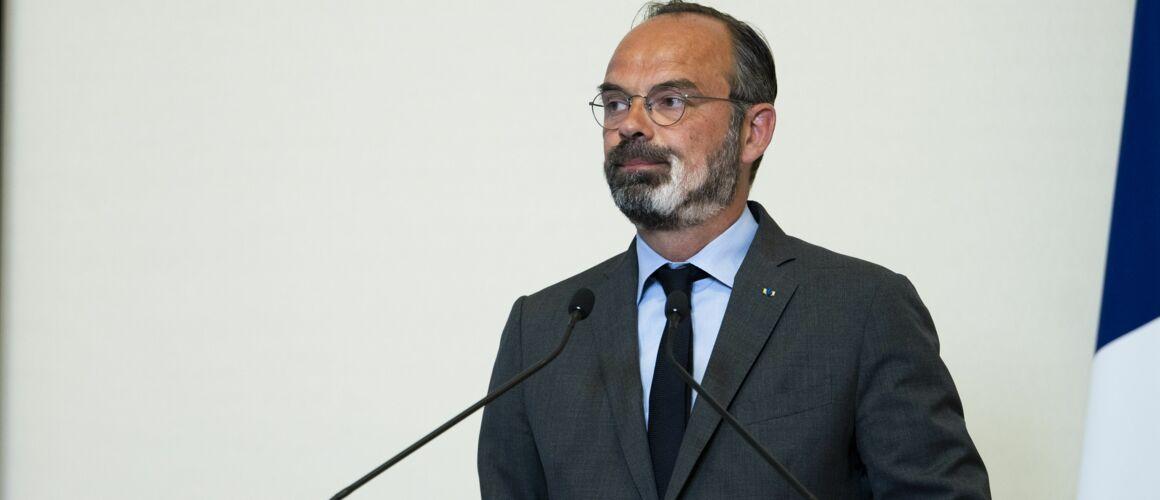 Déconfinement : Edouard Philippe prendra la parole ce jeudi pour évoquer la seconde phase - actu - Télé 2 semaines