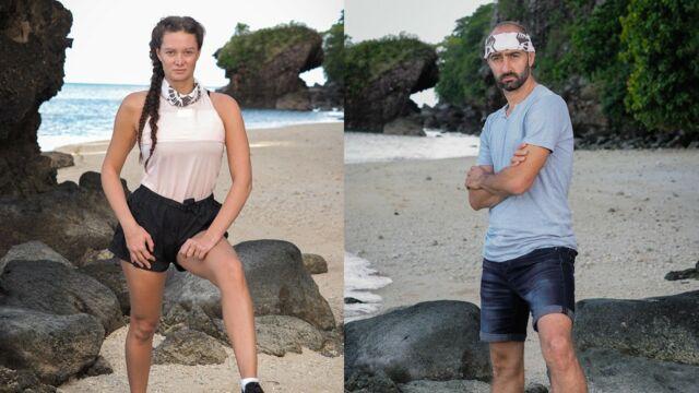 Koh-Lanta Les 4 Terres : voici le visage des nouveaux aventuriers ! (PHOTOS)