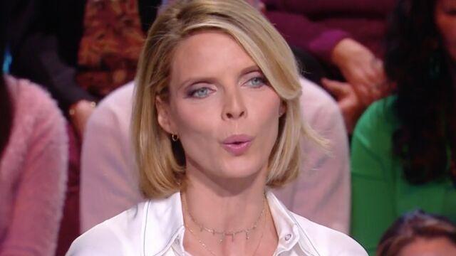 Cas de COVID à l'élection de Miss Midi-Pyrénées : Sylvie Tellier prend la parole